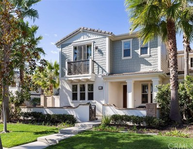 21445 Hayley Lane, Huntington Beach, CA 92646 - MLS#: PW20031419