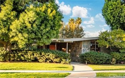 5381 E El Prado Avenue, Long Beach, CA 90815 - MLS#: PW20031567