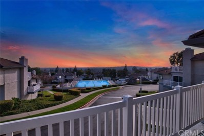 2409 Sommerset Drive, Brea, CA 92821 - MLS#: PW20031600