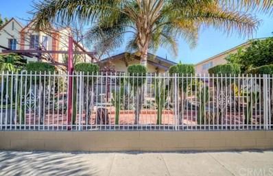 810 Gramercy Drive, Los Angeles, CA 90005 - MLS#: PW20031970
