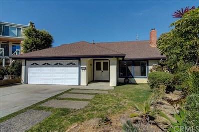 1897 Parkview Circle, Costa Mesa, CA 92627 - MLS#: PW20032598