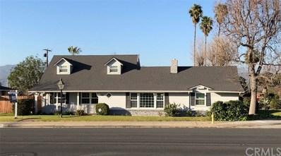 2333 E Cameron Avenue, West Covina, CA 91791 - MLS#: PW20032607
