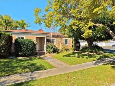 4255 Boyar Avenue, Long Beach, CA 90807 - MLS#: PW20032651