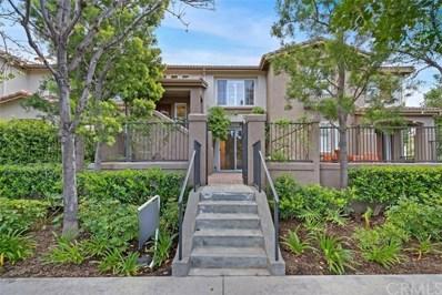 17 Weathersfield, Irvine, CA 92602 - MLS#: PW20032774