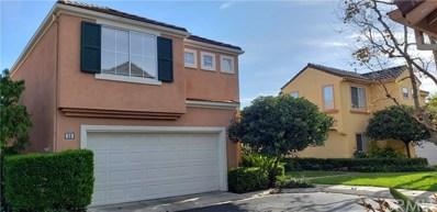 20 Marsala, Irvine, CA 92606 - MLS#: PW20032846