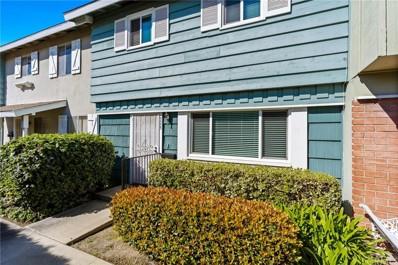 9535 Adams Avenue, Huntington Beach, CA 92646 - MLS#: PW20033685