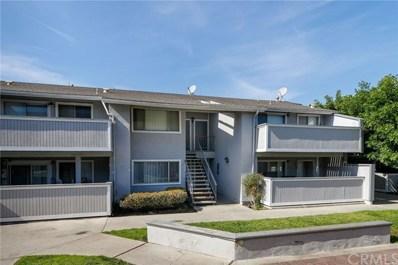 1250 S Brookhurst Street UNIT 2102, Anaheim, CA 92804 - MLS#: PW20033719