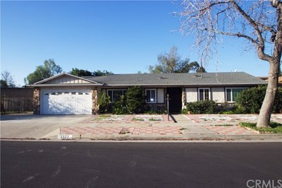 8877 Omelveny Avenue, Sun Valley, CA 91352 - MLS#: PW20034072
