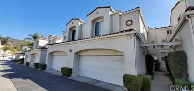 352 Carrione Court, Pomona, CA 91766 - MLS#: PW20034278