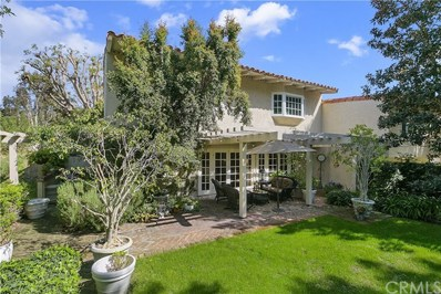 501 Playa, Newport Beach, CA 92660 - MLS#: PW20034441