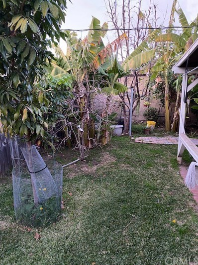 2033 Kristi Lane, Santa Ana, CA 92701 - MLS#: PW20034448