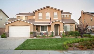 Moreno Valley, CA 92555