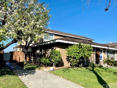16827 Judy Way, Cerritos, CA 90703 - MLS#: PW20034840