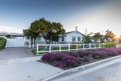 6952 San Joaquin Circle, Buena Park, CA 90620 - MLS#: PW20035047