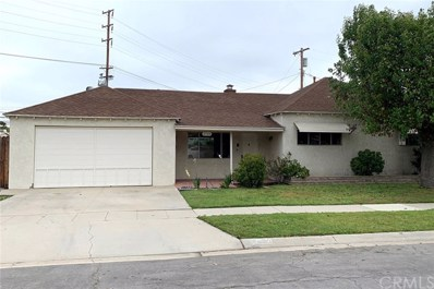 2150 Euclid Avenue, Long Beach, CA 90815 - MLS#: PW20035214