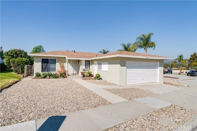 10815 Colima Road, Whittier, CA 90604 - MLS#: PW20035368
