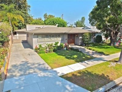 1945 Shipway Avenue, Long Beach, CA 90815 - MLS#: PW20035943