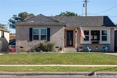 4756 Obispo Avenue, Lakewood, CA 90712 - MLS#: PW20036264