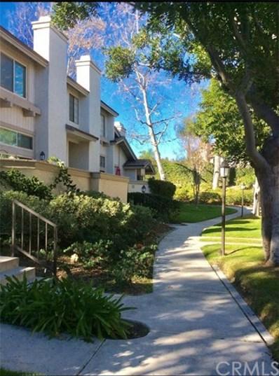 8 Starfall UNIT 12, Irvine, CA 92603 - MLS#: PW20036278