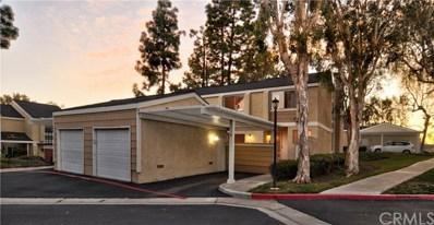 3340 E Collins Avenue UNIT 6, Orange, CA 92867 - MLS#: PW20036441