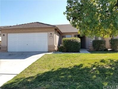 31419 Rivera Street, Winchester, CA 92596 - MLS#: PW20036461