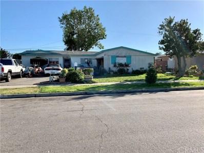 10812 Blake Street, Garden Grove, CA 92843 - MLS#: PW20036580