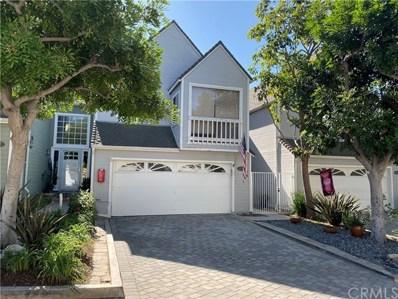 6075 Loynes Drive, Long Beach, CA 90803 - MLS#: PW20037056