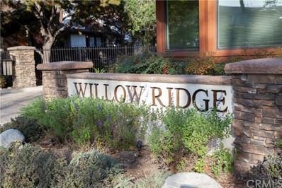 2500 E Willow Street UNIT 101, Signal Hill, CA 90755 - MLS#: PW20037430