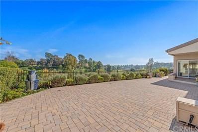 2628 N Harbor Boulevard, Fullerton, CA 92835 - MLS#: PW20037501