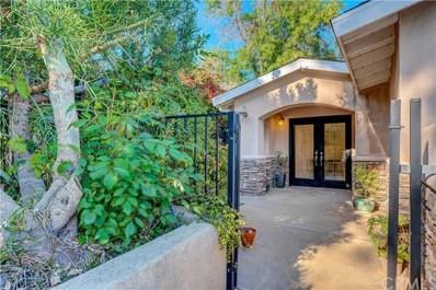 1776 Pueblo Crest Lane, La Habra Heights, CA 90631 - MLS#: PW20037914