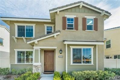5069 Burgundy Lane, Yorba Linda, CA 92886 - MLS#: PW20037993