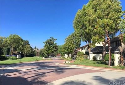 608 Avery Place, Long Beach, CA 90807 - MLS#: PW20038020