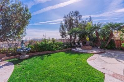 7188 E Villanueva Drive, Orange, CA 92867 - #: PW20038055