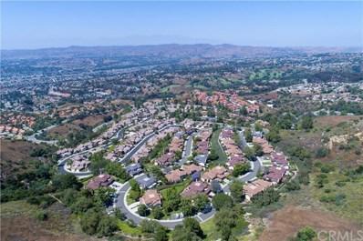 6261 E Twin Peak Circle, Anaheim Hills, CA 92807 - MLS#: PW20038308