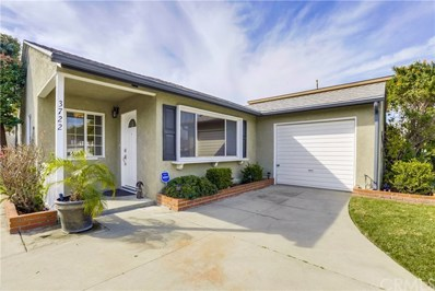 3722 E Arabella Street, Long Beach, CA 90805 - MLS#: PW20038410