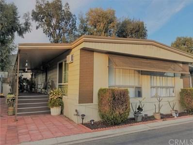 3101 S Fairview Street UNIT 226, Santa Ana, CA 92704 - MLS#: PW20038987