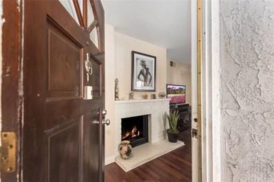 17562 VanDenberg Lane UNIT 10, Tustin, CA 92780 - MLS#: PW20039069