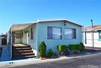 3101 S Fairview Street UNIT 100, Santa Ana, CA 92704 - MLS#: PW20039113