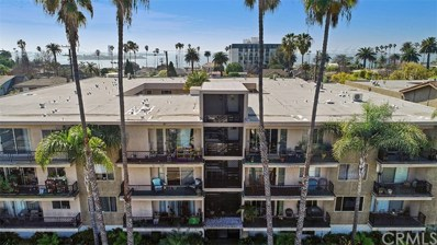2662 E 2nd Street UNIT F3, Long Beach, CA 90803 - MLS#: PW20039680
