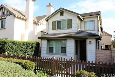 864 Calaveras Way, Corona, CA 92880 - MLS#: PW20039760