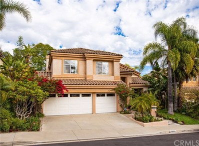 25561 Pacific Crest Drive, Mission Viejo, CA 92692 - MLS#: PW20040806