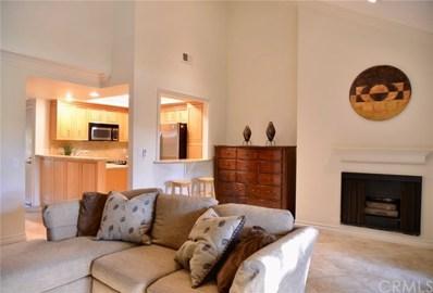 2740 Quail Ridge Circle UNIT 64, Fullerton, CA 92835 - MLS#: PW20040819
