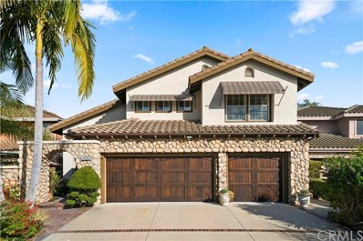 4888 Alcamo Lane, Cypress, CA 90630 - MLS#: PW20041373