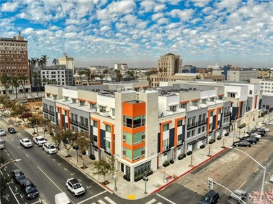 229 Elm Avenue, Long Beach, CA 90802 - MLS#: PW20041403