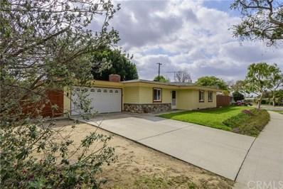 1714 Victoria Drive, Fullerton, CA 92831 - MLS#: PW20041453