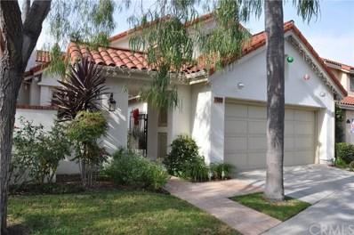 357 Calle Marseille, Long Beach, CA 90814 - MLS#: PW20041913