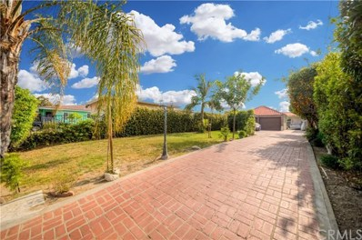 8352 Birchleaf Avenue, Pico Rivera, CA 90660 - MLS#: PW20042595