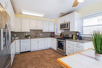 802 N Hampton Street, Anaheim, CA 92801 - MLS#: PW20042788