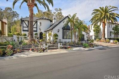 10855 Turnleaf Lane, Tustin, CA 92782 - MLS#: PW20043436