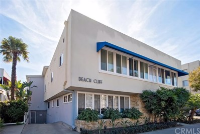 4 S 5th Place, Long Beach, CA 90802 - MLS#: PW20044271